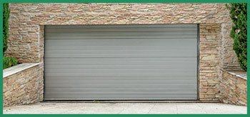 Quality Garage Door Service Bellevue, WA 206-629-6772